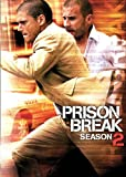 Prison Break: Season 2 [Import]