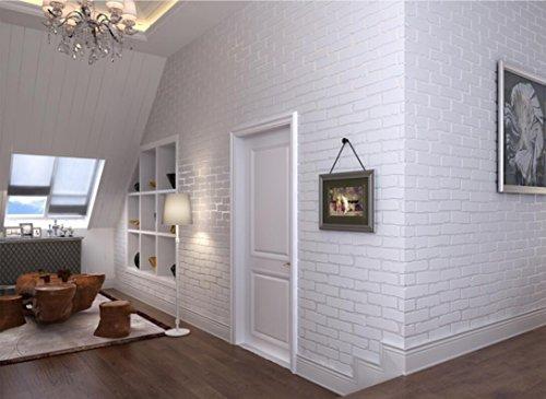 modele-de-brique-3d-style-pastoral-non-tisse-retro-fonds-decran-pour-chambre-a-coucher-salon-canape-