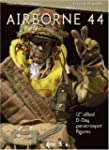 """Airborne Normandy: 12"""" Inch Action Fi..."""
