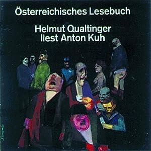 Österreichisches Lesebuch Hörbuch