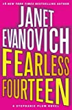 Fearless Fourteen (Stephanie Plum, Book 14)