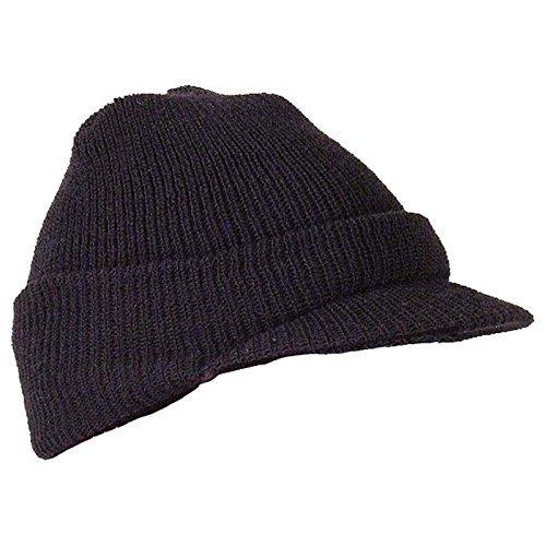 liberty-mountain-jeep-black-cap