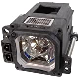 EWorldlamp JVC BHL-5010-S High Quality Projector Lamp Original Bulb With Housing Replacement For JVC ANTHEM LTX 300V LTX 500 LTX 500V DLA-20U DLA-HD250 DLA-HD350 DLA-HD550 DLA-HD750 DLA-HD250 DLA-HD950 DLA-HD990 DLA-RS10 DLA-HD250 DLA-RS15 DLA-RS15U DLA-R