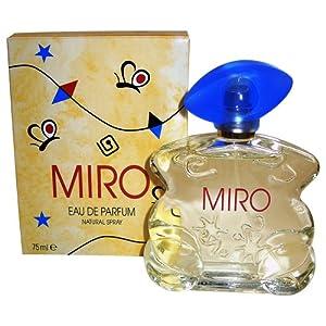 amazon parfüm günstig