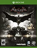 Batman Arkham Knight (輸入版