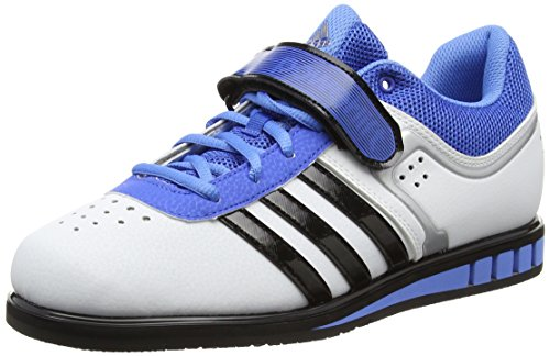 adidas-powerlift2-unisex-adults-multisport-indoor-shoes-white-white-core-black-bright-royal-10-uk-44