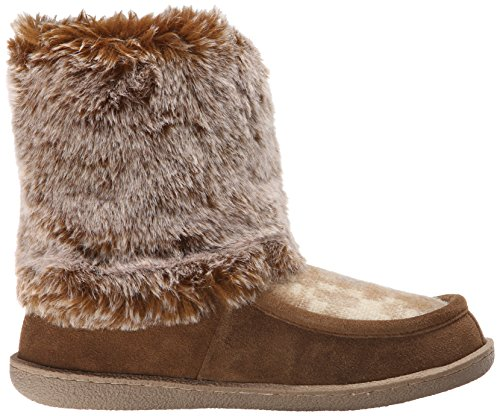 Women's Fall Creek Winter Boot