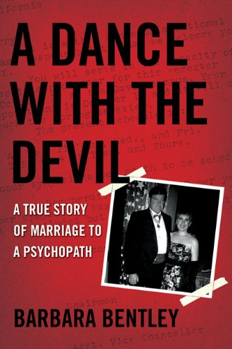 Dance With Devil Marriage Psychopath