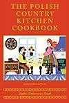 Polish Country Kitchen Cookbook (Hipp...