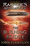 Ranger's Apprentice 2: The Burning Br...