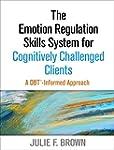 The Emotion Regulation Skills System...