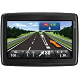 """TomTom GO LIVE 825 5"""" Sat Nav with Europe Maps (45 Countries) (discountinued by manufacturer)"""