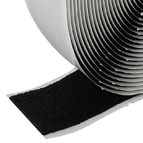 sealing-bishop-mastic-tape-moldable-1-1-2-x-10-foot-sureseal-compound-insulating-weather-proofing-mo