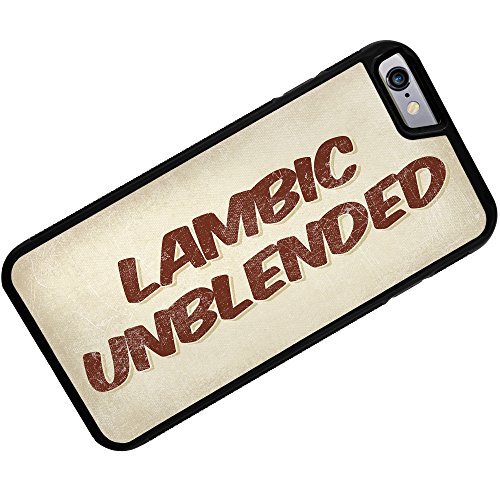 case-for-iphone-6-plus-lambic-unblended-beer-vintage-style-neonblond