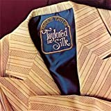 echange, troc Johnnie Taylor - Taylored In Silk