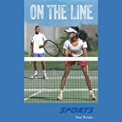 On the Line: Sports Beats | Paul Demko
