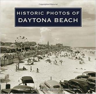 Historic Photos of Daytona Beach