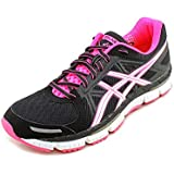 Asics Gel-Neo33 Running Women's Shoes Size