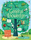 Lift-the-Flap General Knowledge (See Inside)