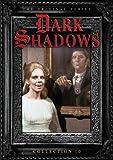 Dark Shadows Collection 10