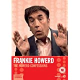 Frankie Howerd - The Howerd Confessions - Comedy Legend [DVD]by Frankie Howerd
