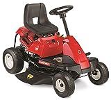 Troy-Bilt 420cc Premium OHV Riding Lawnmower, 30-Inch 13B226JD066