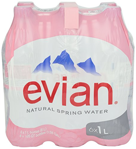 evian-natural-spring-water-10-liter-338-ounce-6-count