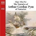 The Narrative of Arthur Gordon Pym | Edgar Allan Poe