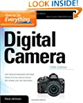 How to Do Everything: Digital Camera