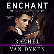 Enchant: An Eagle Elite Novella | Rachel Van Dyken
