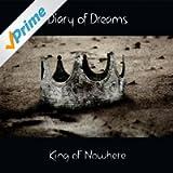 King of Nowhere (Album Version)