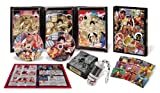 ONE PIECE FILM Z Blu-ray[完全初回限定生産]