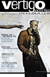 img - for Vertigo Secret Files: Hellblazer #1 book / textbook / text book