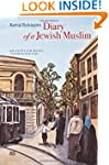 Diary of a Jewish Muslim: An Egyptian...