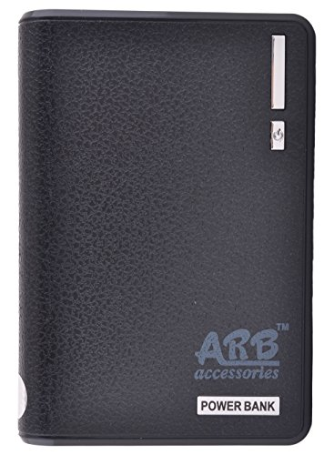 ARB-P-1111-Power-Bank-10400-mAh-Black