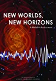 img - for New Worlds, New Horizons: A Midterm Assessment book / textbook / text book