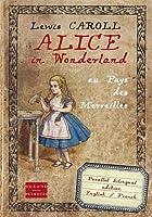 Alice in Wonderland / au Pays des Merveilles