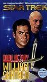 Dark Victory (Star Trek (Unnumbered Paperback))