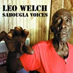 Sabougla Voices [Vinilo]