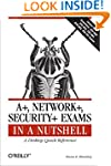 A+, Network+, Security+ Exams in a Nu...