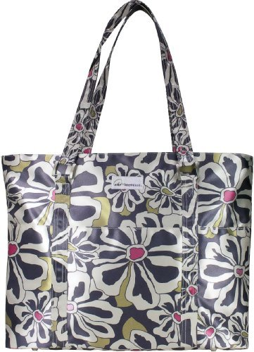 amy-michelle-austin-diaper-bag-charcoal-floral-by-amy-michelle