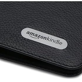 Amazon Kndle