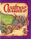 img - for Creatures book / textbook / text book