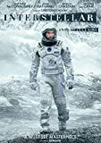 Interstellar (Bilingual)