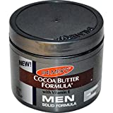 Palmer's Cocoa Butter Formula Solid Formula for Men 100g