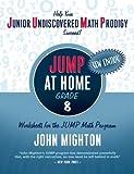 JUMP at Home, Grade 8