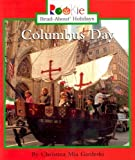 Columbus Day (Rookie Read-About Holidays)