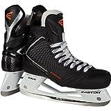 Easton Mako ll Ice Skates [SENIOR] by Easton