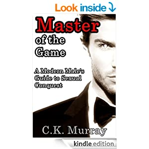 master of the game the political But that's just scratching the surface being a puppet master is all about playing  the political game of the table, and playing it more than others.
