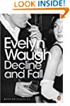Decline and Fall (Penguin Modern Clas...